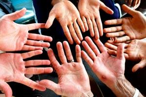 Get-involved-hands